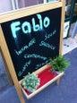 Fabio_3