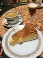 Dresdner Kaffeestübchen_3