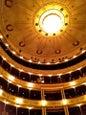 Teatro Solís_4