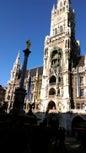Ancien hôtel de ville de Munich_1