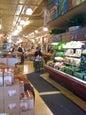 Wholefoods (4th Street)_2