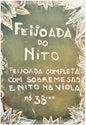 Bar do Nito_6