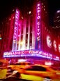 Radio City Music Hall_6