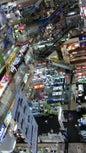 Pantip Plaza_10