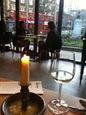 Restaurant Story_4