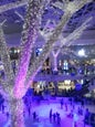 Westfield Shopping Centre_10