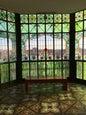 Museo de Art Nouveau y Art Déco_8