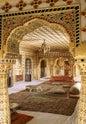 Palazzo di Jaipur_2