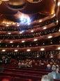Metropolitan Opera_5