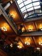 Le Café du Commerce_1