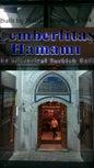 Cemberlitas Hammam_2