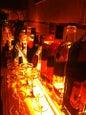 Gran Bar Danzon_8