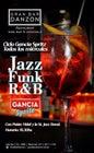 Gran Bar Danzon_1