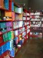 Librería Francesa_1