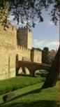 Castello di São Jorge_4