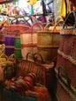 Mercado Benito Juárez_2