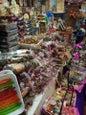 Mercado de Dulces_4