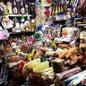 Mercado de Dulces_2