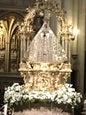 Kathedrale von Toledo_10