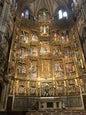 Cathédrale Sainte-Marie de Tolède_9