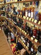 Kölner Rum Kontor_2