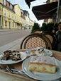 Café Linné hörnan_7