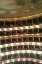 Teatro Massimo_9