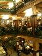 Le Café du Commerce_6