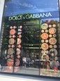 Dolce & Gabbana_7