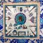 Mosquée de Rüstem Pacha_1