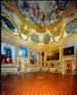 Palazzo Pitti_6