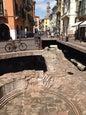 Porta dei Leoni_8