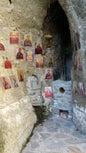 Ágios Nikólaos Anapafsás Monasterio_12
