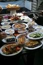 Mustafa'nın Kahvaltı ve yemek Dünyası_3