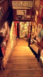 City Lights Bookstore_6