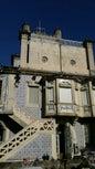 Castelo Santa Catarina_12