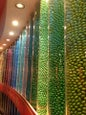 M&M's World_6