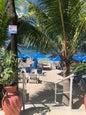 Carlos 'n' Charlie's Beach Club_11