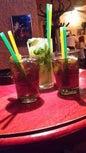 Jazz Rock Cafe_8