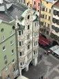 Stadtturm_10