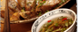 VietHa Restaurant_8