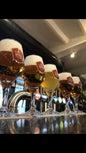 Bruges Beer Museum_3