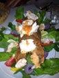 Emek Restaurant_4