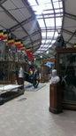 Musée royal de l'armée et de l'histoire militaire_12