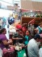 Mercado de Artesanías García Rejón_12