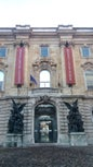 Budapest History Museum_12