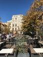 Place de Lenche_8