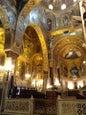 Cappella Palatina_4