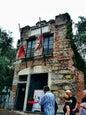 Casa di Colombo_4