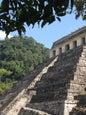 Museo de Palenque_7